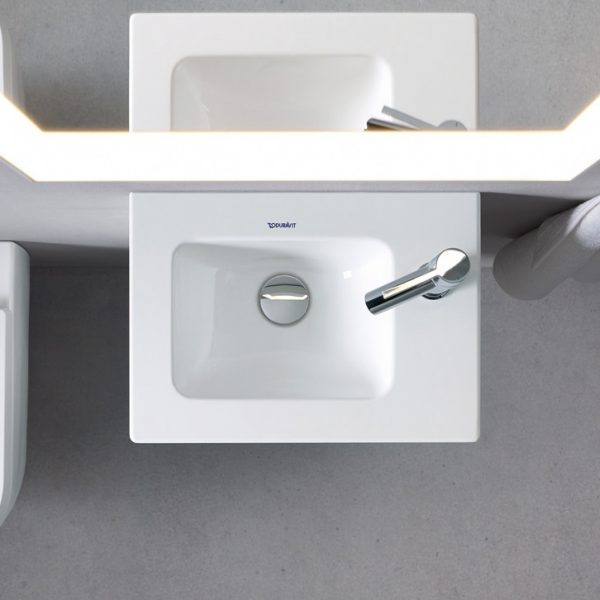 Duravit sanitair-02