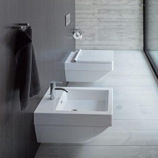 Duravit sanitair-07