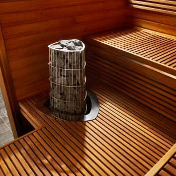 HARVIA traditionele sauna's-05